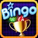 Bingo City Tour by Topways Ltd.
