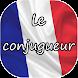 Le conjugueur by high teche