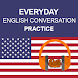Learn Daily English Word & Conversations by Modern School