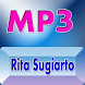 mp3 Rita Sugiarto by kim ha song Apps