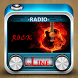 Rock Radio Stations by radio world listen online free hd hq for mobile