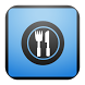 Recettes AZ - Cuisine by A-Mobile Apps