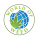 World of Weed by Scanther.com
