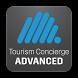 Tourism Concierge Advanced by Visitapps