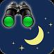 Night Vision Camera 2017 by DevToon