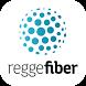 Reggefiber Netwerk info by Reggefiber ttH