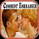 Comment Embrasser by DremTom-FotoTube