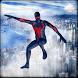 Spider Hero: Super Battle by Appitix