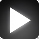 Vutube - Youtube Player by TwoBig