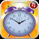 Alarm Clock - Sound Effect by iRingTone Inc