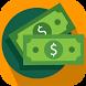 Pocket Flip by techinfotech solution