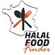 Halal Food Finder by Shoutem, Inc.