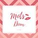 Mots doux +1000 Messages romantiques by limadevapp