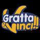 Gratta & Vinci? by Giuseppe Mossa