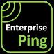 Enterprise Ping Toolkit by Enterprising Apps