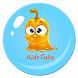 ABC Song for Kids by KidsTube