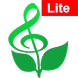 Raga Music Therapy Lite by Realeez Technologies