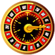 Slot Machine by Shyam krishnan