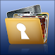 Photo Video Vault - Video Hide & Photo Lock by Ventura Developer