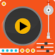 Best Music Player by eeGames