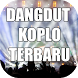 Dangdut Koplo Full Album Terbaru by Darwindroid