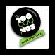 La 100 Santa Rosa by Android Argentina