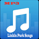 Song Linkin park numb mp3 by dikiriswanto