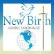 NEW BIRTH GOSPEL TABERNACLE by PBM Apps