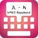 Type In Amharic Keyboard by ERIK ABNER