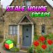 New Escape Games - Stale House Escape by Best Escape Games Studio