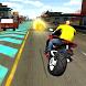 Super Bike Traffic Race by AP Games Pub