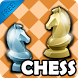 Chess Multiplayer 2D by Microwater Media