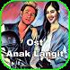 Lagu Anak Langit Terbaru by Musik Studio