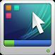 Remote Desktop Client by Xtralogic, Inc.