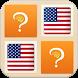 Memory Game: Learn English by Fun Word Games Studio