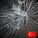 Kırık Ekran Numarası Muziplik by Ahmad Ababneh