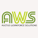 Auctus WS by Bsmart Media