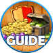 Best Cheats for Clash of Clans by Q2ZA Production