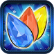 Tears Of Happiness by Puzzle Adventures Games