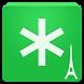 Pharmacies de garde 75 by Skoobeedoo Interactive