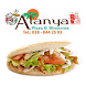 Pizzeria Alanya by Foodticket BV