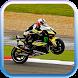 New MotoGP Wallpaper by Love Live Wallpaper Inc