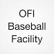 OFI Baseball Facility by MINDBODY Branded Apps