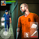Jail Prison Break 2018 - Escape Games by Integer Games