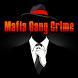 Mafia Gang Crime by Love Kid Apps