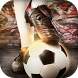 Ultimate Street Soccer 2017 by Big Smile