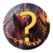 Quiz for Dota 2 by PuppyBox