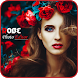 Rose Photo Editor - Photo Frame by Fashion Point