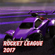 Guide for Rocket League 2017 by HieuNT53