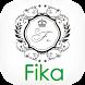 Fika Hair by Felice by GMO Digitallab,Inc.